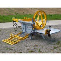 Angebotsanfrage - Roto 66 P3P