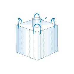 Big bag 87x87x130cm 1000kg
