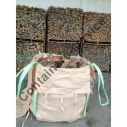 Big Bag 94x94x100cm 1000kg