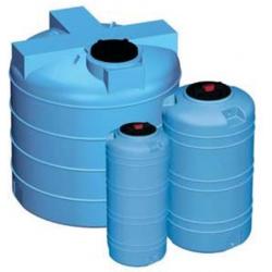 Luftwasser-Speichertank...